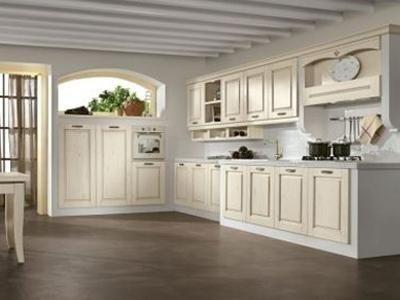 Cucina classica - Arredamenti Nalin - Cartura