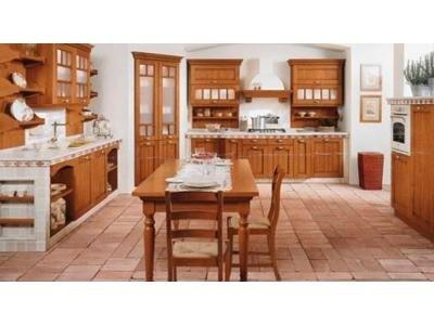 Cucina classica Virginia - Padova
