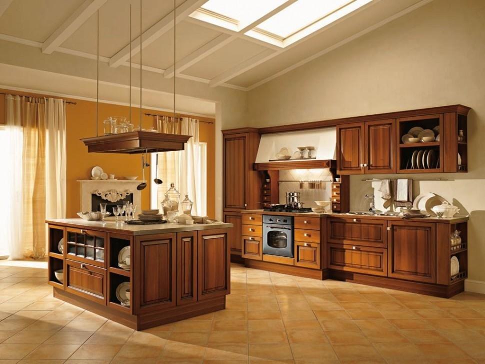 Cucina Liberty