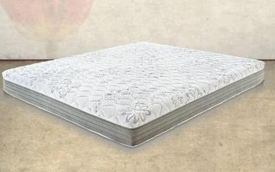 WINDY Materasso memory Aquacell - Arredamenti Nalin - Cartura