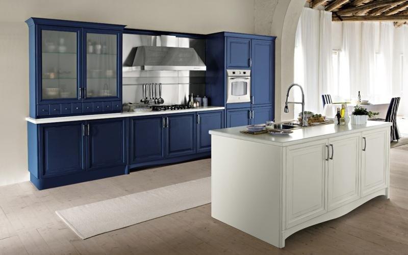 Cucina Lady - Padova