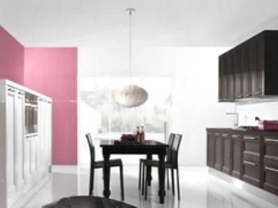 Cucina moderna Giove - Arredamenti Nalin - Cartura