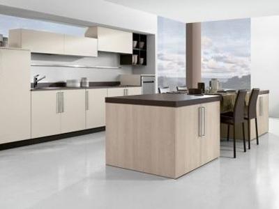 Cucina moderna modello Petra - Arredamenti Nalin - Padova