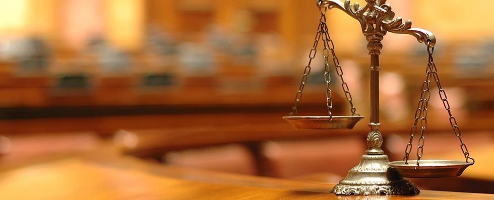studio di legali brescia