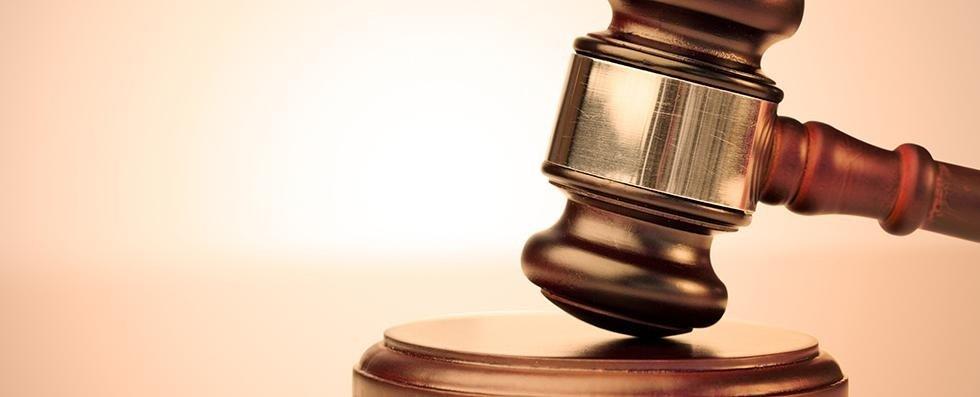 studio di avvocati desenzano