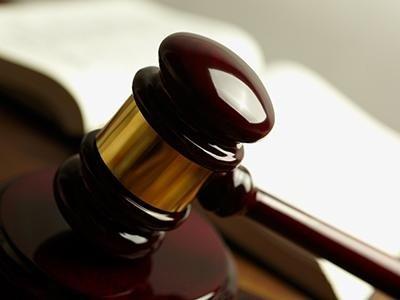 avvocati a brescia