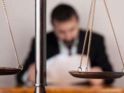 avvocati desenzano