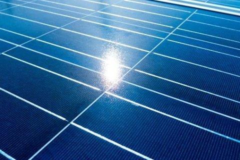 impianti-fotovoltaici