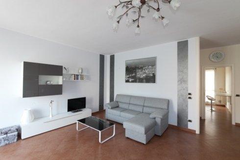 appartamento per vacanza