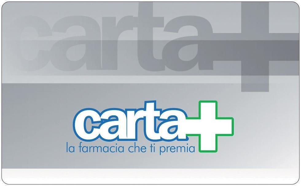 Carta DIFARMA 2017-2018