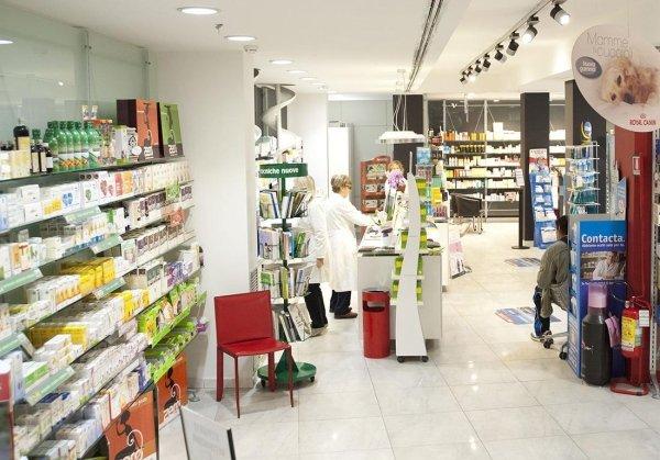 farmaci veterinaria