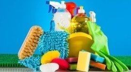 articoli per la pulizia in offerta, promozione sui detergenti, prodotti per la pulizia professionale