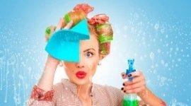 detergenti anti batterici, detergenti disinfettanti, detersivi biologici