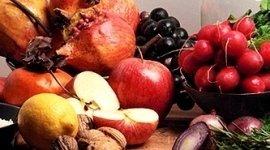 trattamenti dimagranti, nutrizionista, disturbi del comportamento alimentare