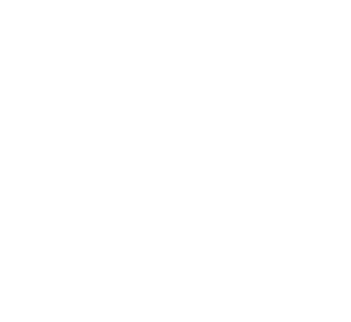 White gloves apron cleaning services - Gallery