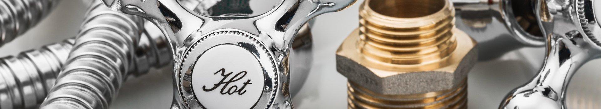 tap handle hardware for plumbing in queensland