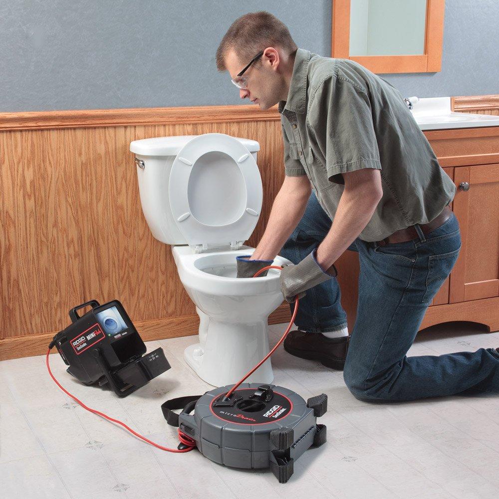 Toilet Repair in Toowoomba | Plumbers Today
