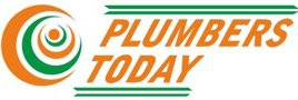 plumbers today logo