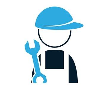 Plumbing repair experts