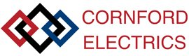 cornford-electrics-logo