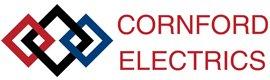 cornford-electrics-logo
