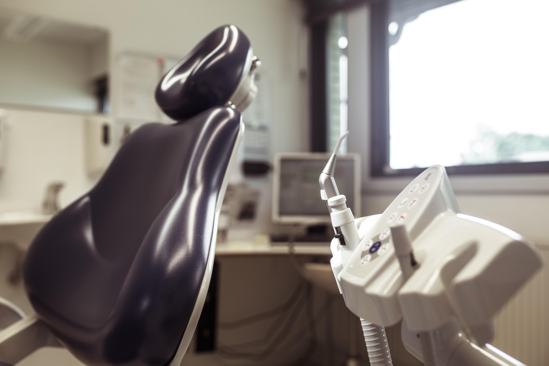 Denture service facility in Dunedin