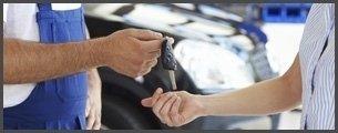 pratiche assicurative auto