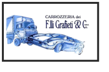 CARROZZERIA FRATELLI GRAFIETI