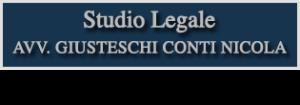 Studio legale La Spezia
