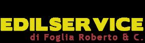 logo edilservice