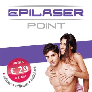 centro di epilazione laser, epilazione permanente