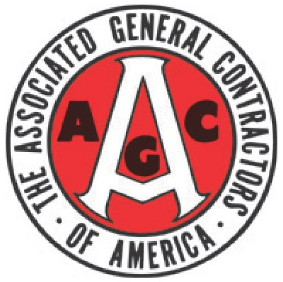 Aldersgate Village Award for Renovations by Associated General Contractors of America