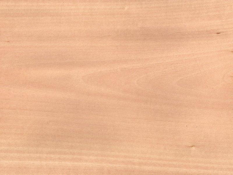 Lavorazione legno | Azzano San Paolo, BG | Atelier Di Filippo