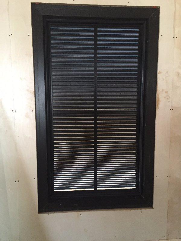 A new window