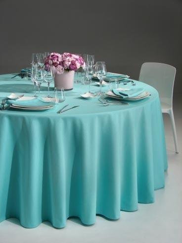 Cotone effetto lino Tiffany