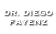 Fayenz