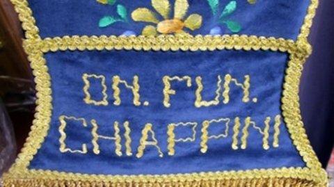 Onoranze Funebri Chiappini