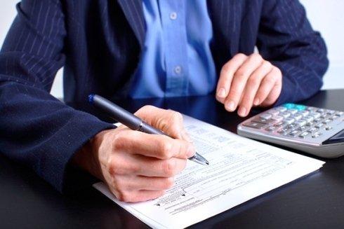 consulenze tributarie