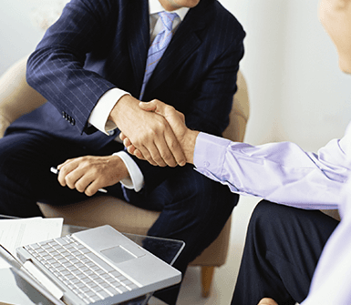 gestioni contabili