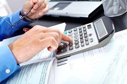 analisi contabili