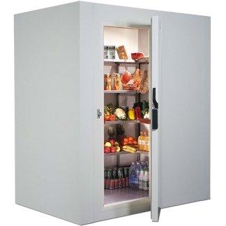 minicelle frigorifere