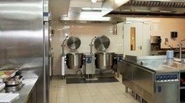frigoriferi industriali ristorazione