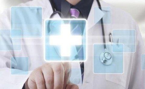 www.heliosmedica.it/helios-medica.html