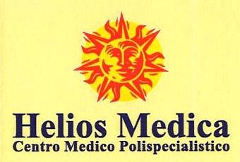 helios Medica Mentana