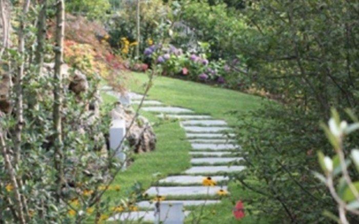 Giardinieri clusone