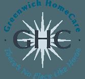 Home Health Aide Westport, CT