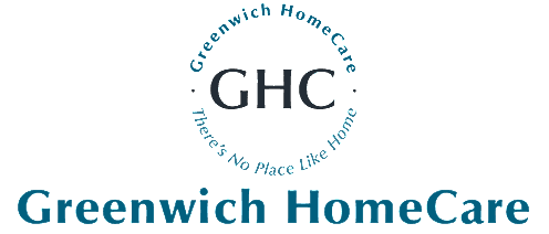 Home Health Aide Greenwich, CT