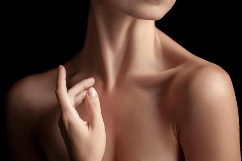 Skin Cancer Procedure, Wollongong, NSW