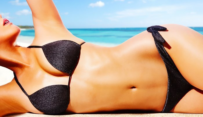 Liposuction Procedure, Wollongong, NSW