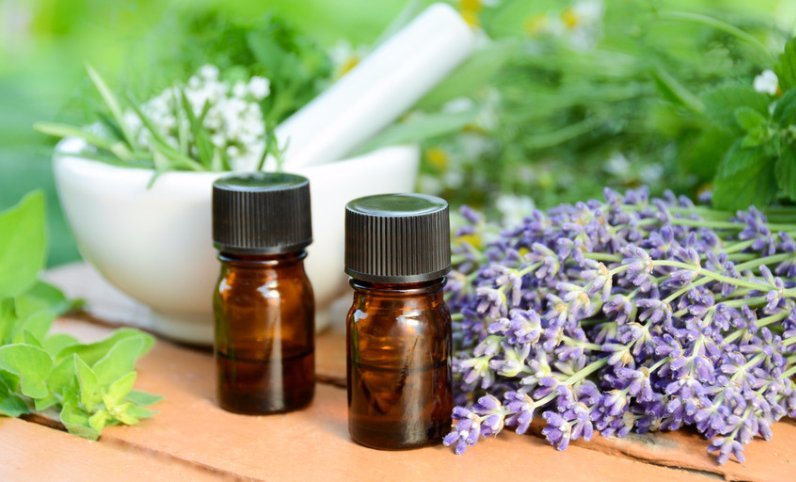 Reliable homeopathy